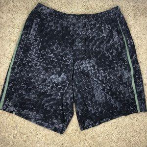 """Lululemon Athletica 9"""" Shorts"""